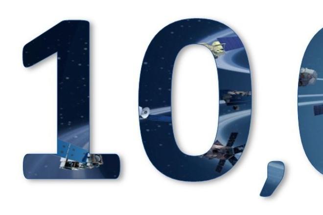 10.000 Like Вконтакте 1 - kwork.ru