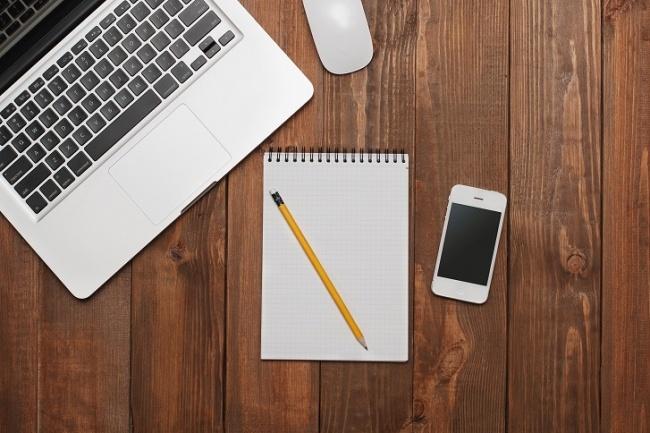 Напишу сочный текстСтатьи<br>Вам надоело читать однотипные тексты? Закажите сочную статью для вашего сайта, блога или журнала! Глубокая проработка темы. Уникальность - 100%. Размер текста - 3500 символов.<br>