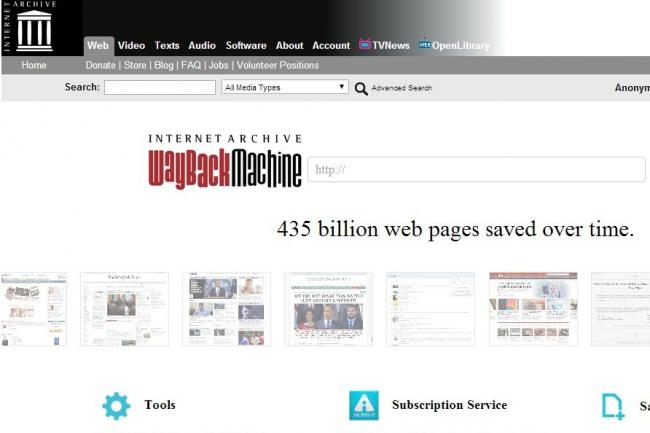 восстановлю сайт с вебархива или старого хостинга 1 - kwork.ru