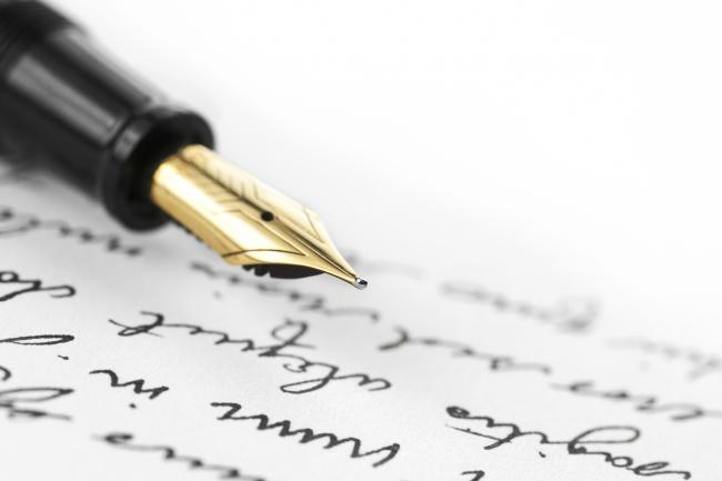 Напишу сочинение на английском языкеРепетиторы<br>Напишу на английском языке уникальное сочинение, рассказ или эссе, качественно, с умом, со смыслом, с душой, следую всем правилам английского языка. Раскрою любую заданную тему и выскажу свое мнение. Никакого плагиата. Самый короткий срок.<br>