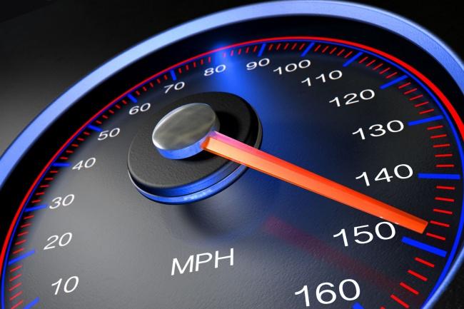 Увеличу показатель Google PageSpeed на MODXДоработка сайтов<br>Проверьте скорость загрузки своего сайта на этой странице - http://developers.google.com/speed/pagespeed/insights/ И если она в красной зоне - я с радостью Вам помогу! Оптимизирую шаблон вашего сайта и добьюсь максимального показателя загрузки страниц<br>