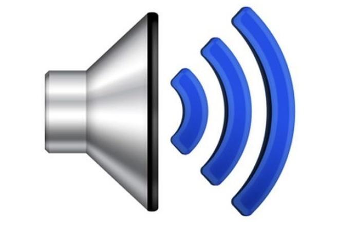 Из аудиозаписи сделаю текстНабор текста<br>Преобразование вашей аудиозаписи в текст, любое аудио, любой файл, все можно обсудить. Профессиональные фоноскописты выполнят с радостью для вас эту работу.<br>