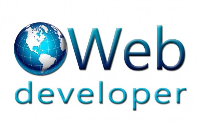 Доработка сайта, помощь по верстке или программированиюДоработка сайтов<br>Небольшая доработка сайта любой сложности. Установка модулей на шаблоны популярных cms или самописных сайтов, доработка Landing Page и других типов сайтов. Разработка несложных модулей на JS + HTML 5 + CSS 3, установка существующих модулей на внешку использую JS + HTML 5 + CSS 3. Доработка интерактивных приложений на использовании node js, angular js и другие серверные js скрипты.<br>