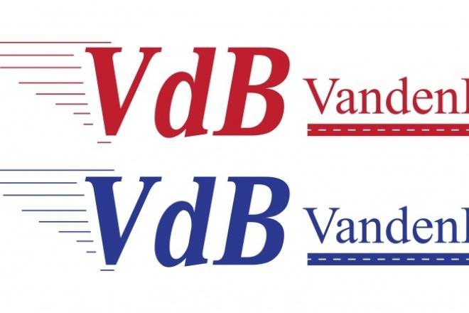 Создам логотипЛоготипы<br>Создам логотип (без отрисовки сложных элементов), оперативно, без задержек, четко в соответствии с техзаданием. По возможности можете предложить образцы, на которые желаете ориентироваться!<br>