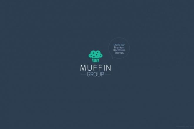 Комплексный аудит от muffina 1 - kwork.ru