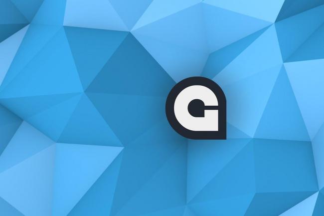 Разработаю сайтСайт под ключ<br>Создание сайтов под ключ с уникальным дизайном. Визитки, интернет-магазины, корпоративные сайты, новостные порталы.<br>