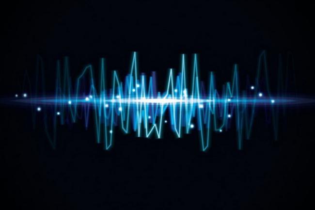 создам аудио из видео 1 - kwork.ru