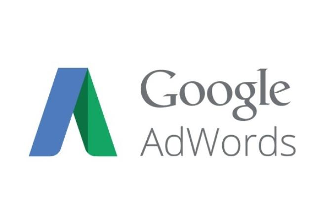 настраиваю контекстную рекламу в Google и Яндекс 1 - kwork.ru