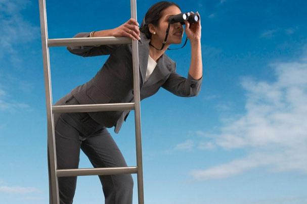 Найду информацию (фото)Персональный помощник<br>В рамках этого кворка смогу найти для Вас необходимую информацию. Информация может быть любая.Возможно текст или фото.<br>