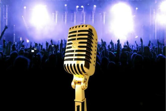 Сведение вокала с минусом, тюнинг, мастерингРедактирование аудио<br>Включает Обработку, тюнинг (по надобности). В итоге Вы получаете профессиональный трек с мастерингом, пригодный для трансляции и публикации в интернете, тв, радио и т.д. пример: http://yadi.sk/d/UW7Zf5cM3F7dL4<br>