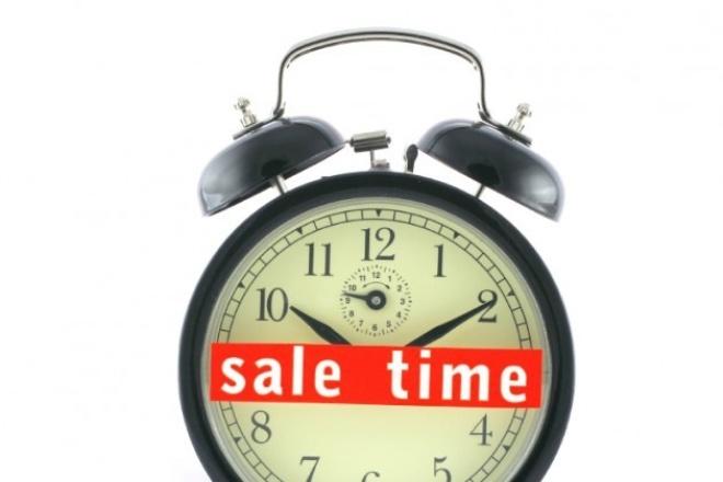 Продам 3-4 часа времениПерсональный помощник<br>Выполню необходимую работу за Вас. Быстро, качественно, чётко, точно в срок. Вы отдыхаете, я работаю!!!<br>