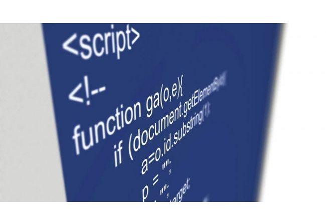 Поработаю над вашими скриптамиСкрипты<br>Напишу, модифицирую, исправлю ваши скрипты. Языки JavaScript, PHP, AutoIt. Возможно и другие языки по договорённости.<br>