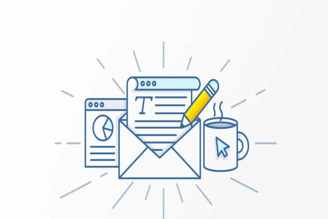Напишу высококачественные и уникальные тексты до 4000 символов 1 - kwork.ru