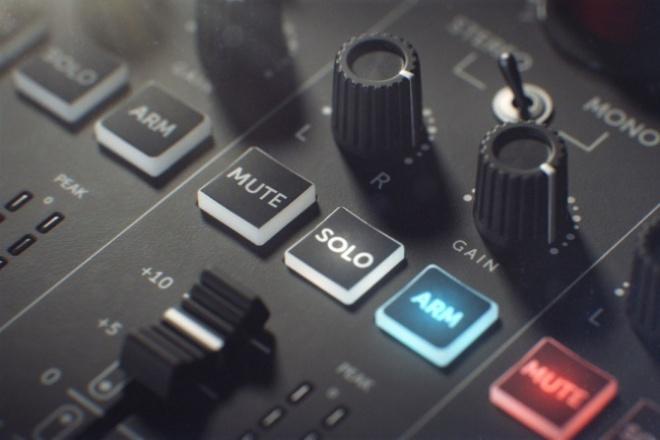Услуги по сведению аудиоРедактирование аудио<br>Быстрая и качественная обработка вашего голоса, а так же редактирование минуса, добавление различных эффектов на любой вкус. Индивидуальный подход к каждому заказу. Все нюансы и пожелания обговариваются лично.<br>