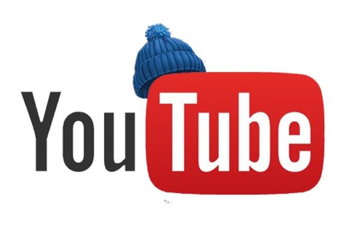 Сделаю шапку для Вашего канала YouTubeДизайн групп в соцсетях<br>Здравствуйте уважаемые заказчики! Готовы будем сделать шапку для Вашего YouTube канала за 1 кворк! Порядок работы : Пожалуйста, предоставьте ТЗ или покажите примеры, покажите Ваш канал и расскажите, какую шапку Вы бы хотели получить. Просим Вас, пожалуйста, объясните подробней, что хотите получить, чтобы мы не тратили Ваше время.<br>