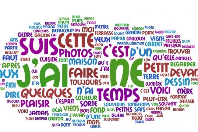 Перевожу тексты с французского на русский и с русского на французскийПереводы<br>Переведу текст любой сложности и тематики с французского на русский и с русского на французский. Никаких авто-переводчиков! Качество гарантирую! Также произвожу транскрибацию аудио- и видео-файлов на французском.<br>