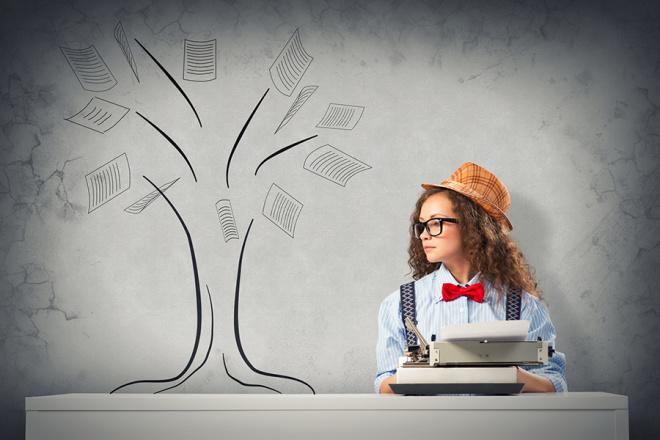 Напишу качественный и грамотный текст 1 - kwork.ru