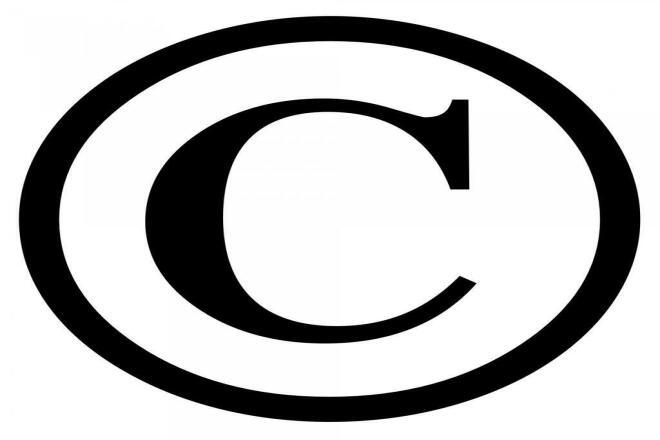 Напишу уникальный читабельный текст 1 - kwork.ru