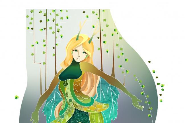 Иллюстрация 1 - kwork.ru
