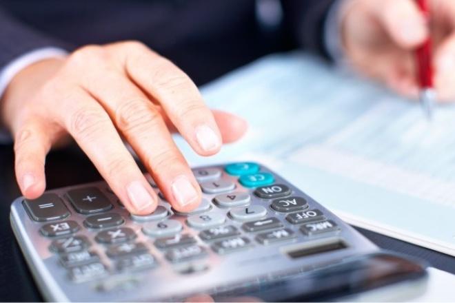 Подготовлю счет на оплатуБухгалтерия и налоги<br>Подготовлю счет на оплату Ваших товаров, работ, услуг для клиента. Для разных систем налогообложения. Ваши даты и нумерация. Так же могу подготовить ТН, акты выполненных работ.<br>