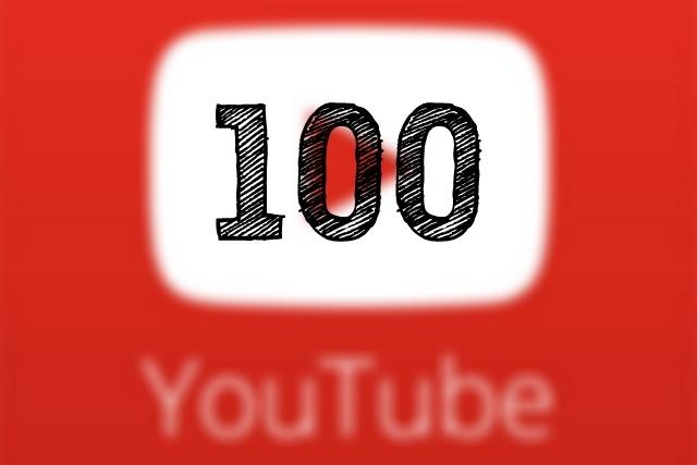 Накрутка подписчиков на ютубПродвижение в социальных сетях<br>Я добавлю 100 подписчиков на YouTube Подписчики могут добровольно отписаться, но % таких участников не превышает 10-20% от общего количества вступивших По всем вопросам пишите в личные сообщения.<br>