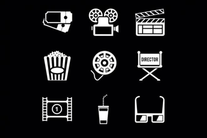Напишу описания к фильмам и сериаламСтатьи<br>Здравствуйте! С удовольствием напишу описания к фильмам или сериалам на Ваш сайт. Обещаю грамотность, оперативность и качественность. Уже есть большой опыт в таких написаниях. Долгое время наполняла сайт. Много фильмов и сериалов просмотрела сама, поэтому в качественности изложения текста можете быть уверены. При работе использую минимум три источника, что бы наиболее точно сделать описание и уникально выделиться. Ниже можете посмотреть примеры.В один кворк включено пять описаний, каждое до 1000 знаков с пробелами. Буду рада Вам помочь!<br>