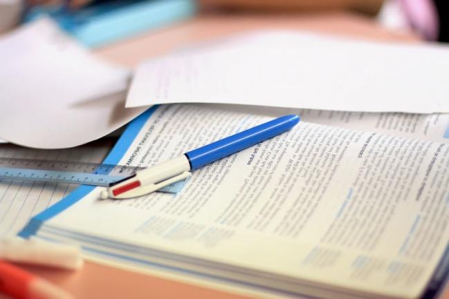 Помогу подготовиться к ЕГЭ и ОГЭ по математикеРепетиторы<br>Помогу в подготовке к ЕГЭ и ОГЭ по математике. Объясняю простым и понятным языком сложные вещи. Последовательное изучение материала в удобном для обучающегося темпе. Разбор проблемных тем.<br>