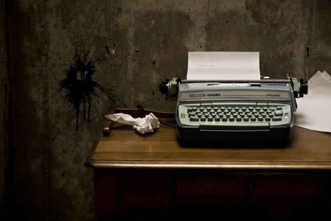 Оригинальная статья для вашего сайтаПродающие и бизнес-тексты<br>Напишу оригинальную статью объёмом до 5000 символов для Вашего сайта. Тематика любая, предпочтение гуманитарным направлениям.<br>
