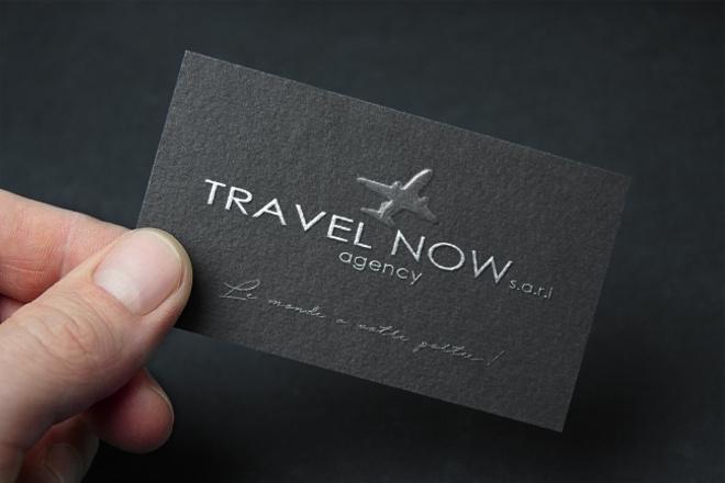 Создам 3 варианта визитокВизитки<br>Если вам нужны красивые и качественные визитки, которые будут не просто шаблонами, а именно Вашими визитками, отражающими специфику и особенность именно Вас или Вашей компании - то мы точно найдем общий язык. Слышу и понимаю своих клиентов. Считаю, что шаблонные и одинаковые дизайны - это неуважение к себе.<br>