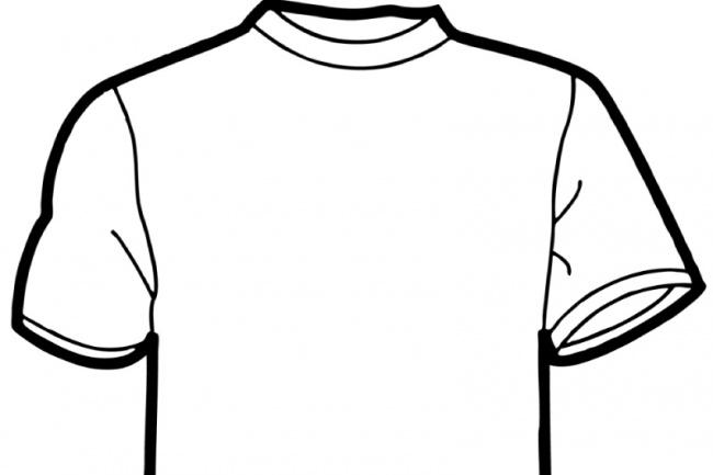 5 моделей футболок, балахонов. 100% эксклюзивСтиль и красота<br>Дизайн, оформление для футболок и балахонов для тех, кто шьет с нуля! Если Вы создаете одежду, то Вы точно знаете, что эксклюзивные вещи + рыночная цена на них - это залог успеха и продвижения в данной отрасли. Здесь Вы сможете найти 1000+ эксклюзивных молодежных идей и образов, рисунков. Уникальность 100%. Создаваемые модели могут учитывать ваши пожелания: образ, тематика, цветовая гамма и т.д.<br>