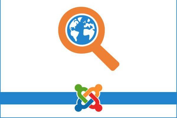 SEO Joomla и Wordpress техническая оптимизация сайта 1 - kwork.ru