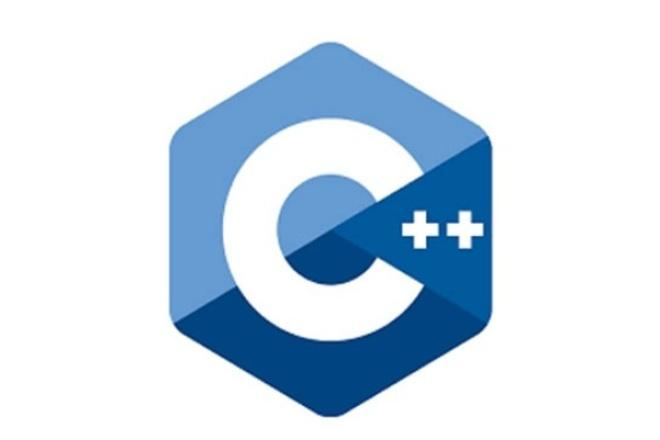 Напишу desktop-приложение на C++, QtПрограммы для ПК<br>Имею опыт коммерческой разработки на С++ более 5 лет.Также имею навыки python, javascript, php, shell-scripting для Linux (bash), SQL (PostgreSQL).<br>