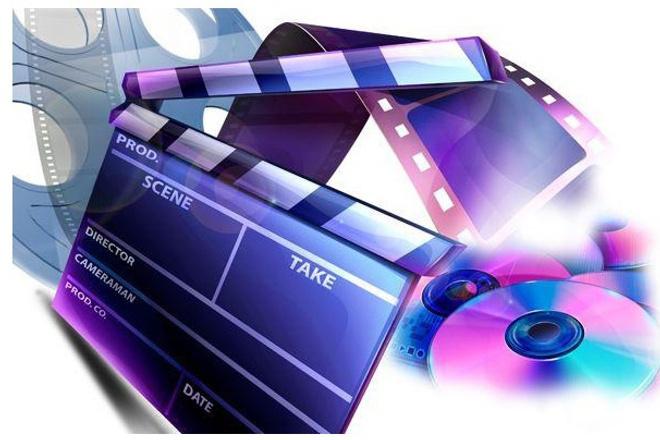 ВидеомонтажМонтаж и обработка видео<br>Описание услуги (по вашим материалам) - видеомонтаж видео и/или фото материалов; - вставка логотипов и субтитров; - вставка музыкального сопровождения (по вашему желанию) Также смотрите Дополнительные опции<br>