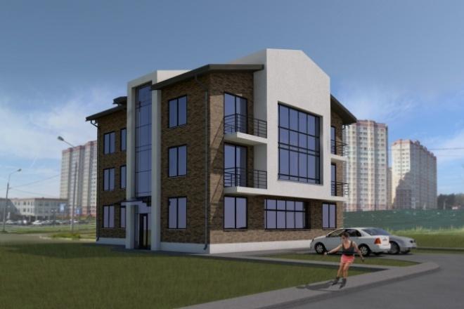 Создам планировку дома, перевод в AutoCAD чертежаИнжиниринг<br>Создам планировку дома, квартиры или помещения в AutoCAD, по вашим рисункам, изображению в интернете.<br>