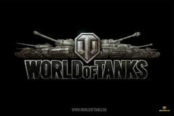 Создам аккаунт онлайн игры World of Tanks и прокачаю 5 веток к 3 ур 1 - kwork.ru