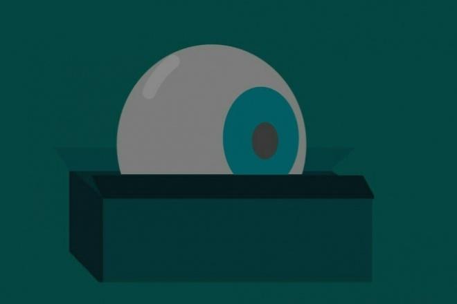 Оригинальный стильный логотипЛоготипы<br>Разработаю логотип в течении нескольких часов. Гарантия качества и неповторимости работы. Быстродействие и индивидуальный подход к заказу обеспечен. В конечном итоге вы получите уникальный современный стильный оригинальный неповторимый логотип на уровне мировых брендов!<br>