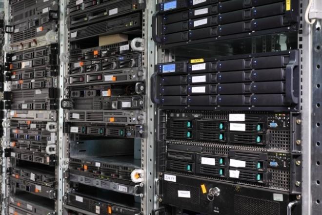 Размещение сайтов на нашем хостингеДомены и хостинги<br>Размещение сайта на хостинге, данные машины: Процессор: i5-3337U Оперативная память: 8Gb RAM Накопители данных: SSD 240 гб + HDD 1 Гб Канал: 1000 Мбит<br>