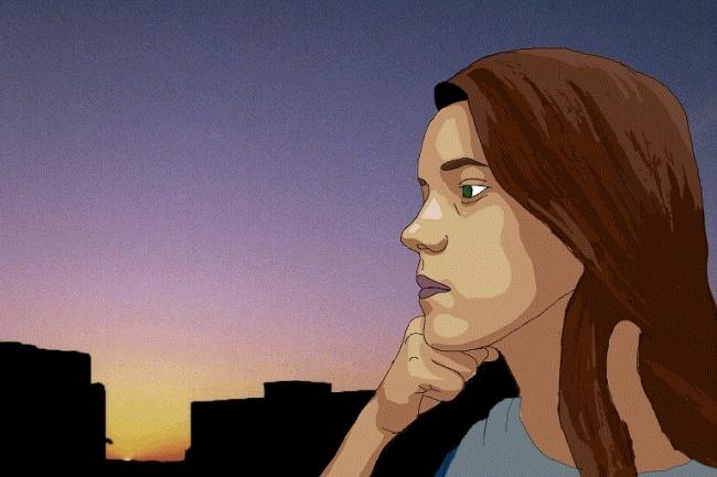 Нарисую арт в фотошопе по вашему желанию 1 - kwork.ru