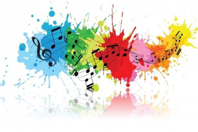 Напишу тексты к песнямМузыка и песни<br>Напишу текст к песне Чтобы я выполнил работу качественно отправляйте ваши аранжировки (Желательно в стиле Rap, Pop, R&amp;amp; B). Опыт работы в этой сфере 10 лет.<br>