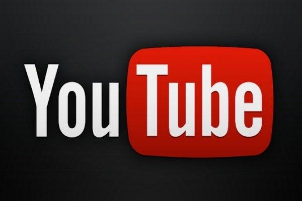 Добавим 500 лайков к видео на YoutubeПродвижение в социальных сетях<br>Привет! За 500р. мы добавим 500 постоянных лайков к вашему видео. Можно разбить на насколько видео. бонус 100 комментариев. 100% гарантия безопасности.<br>