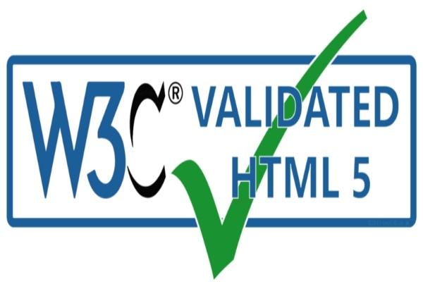 Исправлю ошибки HTML и CSS по W3 ValidatorДоработка сайтов<br>Если на Вашем сайте присутствуют ошибки HTML/CSS, то это чревато не только понижением ранжированием Вашего сайта в поисковиках, но и нарушением нормальной работоспособности сайта. Что я могу Вам предложить? Проверю Ваш сайт на наличие ошибок через W3 Validator Исправлю найденные ошибки быстро и качественно Почему стоит выбрать именно меня? ? Гарантирую качество выполненной работы; ? Профессионализм; ? Всегда на связи и никуда не пропадаю; ? Все задания выполняю от и до; ? Выполняю работу без нарушения функционала Вашего сайта; Заинтересовал кворк? Тогда не ждите и обращайтесь! Буду рад долгосрочному сотрудничеству!<br>