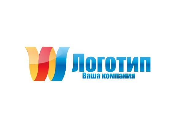 Логотип 3 варианта+правка 1 - kwork.ru