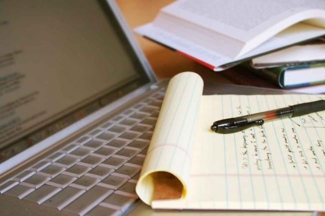 Напишу информативную статьюСтатьи<br>Вам нужна одна или несколько статей для вашего ресурса? Буду рад написать текст объёмом в 10 000 символов. Всегда стараюсь писать максимально подробно, прилагая скриншоты. Всегда готов к заказам! Особо привлекательна компьютерная, бизнес и интернет-тематика. Буду рад с вами работать????.<br>