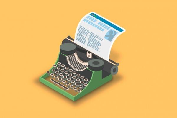 Контент менеджер на сайт WordpressКомплексное продвижение<br>Напишу и опубликую статьи на ваш сайт. Одна статья 2 500 символов + изображения (минимум 2 шт.) - копирайтинг. Грамотное оформление заголовков, подзаголовков и ключи - все это будет, если пришлете грамотное ТЗ.<br>