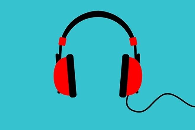 Наберу текст . Сделаю траранскрибацию аудио или видео 1 - kwork.ru