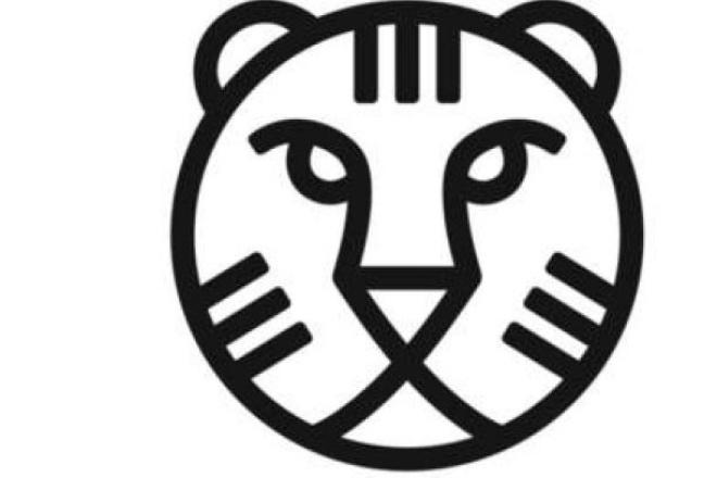 Создам логотипЛоготипы<br>Создаю качественные логотипы по вашим наброскам, быстро и качественно. Прикрепляйте набросок, 2-3 дня и готово!<br>