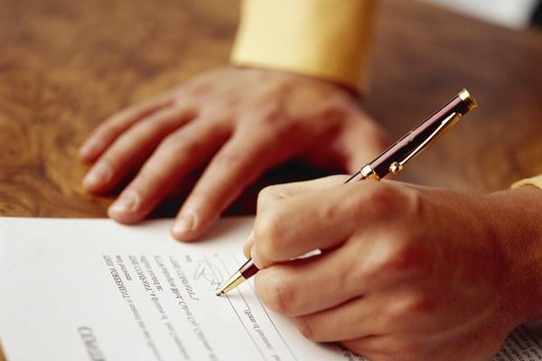 Составлю договор любой сложностиЮридические консультации<br>Составление договоров – юридические услуги, стоимость которых относительно невысока, однако участие специалиста в области права позволяет избежать ошибок в тексте договоров, которые в ряде случаев могут привести к самым нежелательным последствиям. В рамках заказа составлю один типовой договор (аренда, купля-продажа, мена, дарение, подряд, оказание услуг, заем и прочее), отвечающий всем требованиям действующего законодательства Российской Федерации. Все условия и нюансы договора, проговариваются в переписке.<br>