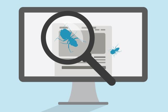Тестирование мобильных приложений, web-приложений, web APIПользовательское тестирование<br>Протестирую ваш продукт (ручное тестирование), составлю тест-кейсы и заведу баг-репорты. Дам рекомендации по улучшению.<br>