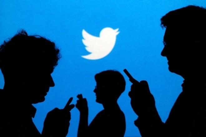 1700 подписчиков в Ваш аккаунт в TwitterПродвижение в социальных сетях<br>Мечтаете быстро прокачать Ваш аккаунт в Twitter? Увеличу количество подписчиков в Вашем Твиттере! Стараюсь выполнять работу максимально быстро, при этом всегда слежу за качеством! Буду рада обратной связи! Внимание! В будущем подписчики могут отписаться от Вашей страницы! Число отписавшихся не превышает 5%<br>