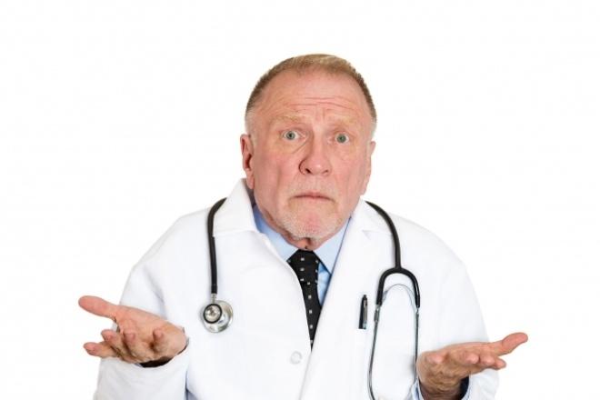Помощь в разборе медицинских темРепетиторы<br>Если ты студент медицинского и тебе требуется помощь в разборе тем по: - анатомии - нормальной физиологии - биохимии - патофизиологии - фармакологии и другим предметам, то готов помочь Вам в трудной ситуации. Полный и дословный разбор тем.<br>